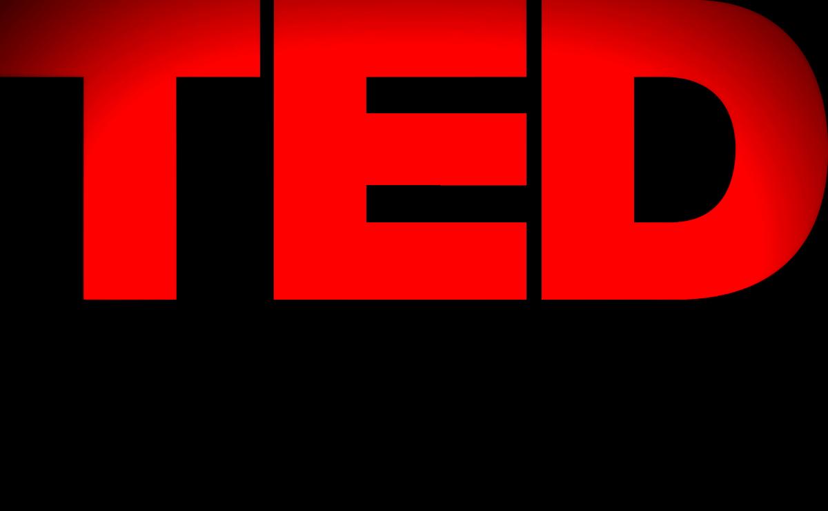 TED_logo_rgb2 riot